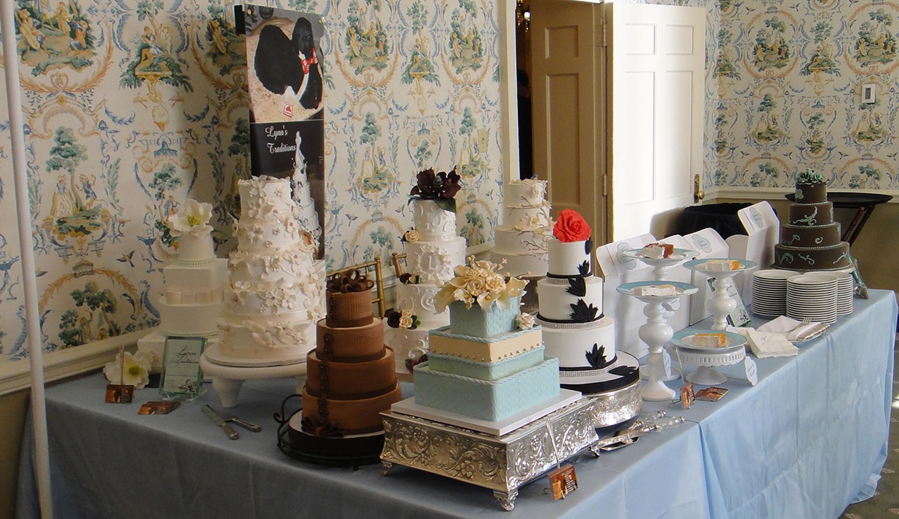 NC Wedding Cakes Raleigh Cake Baker Wedding Cakes Raleigh